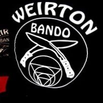 the journey begins weirton bando martial arts classes